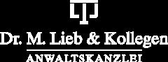 Logo-Lieb-weiss